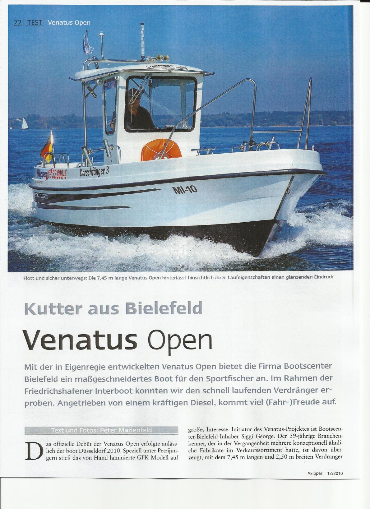 skipper1210_1-001