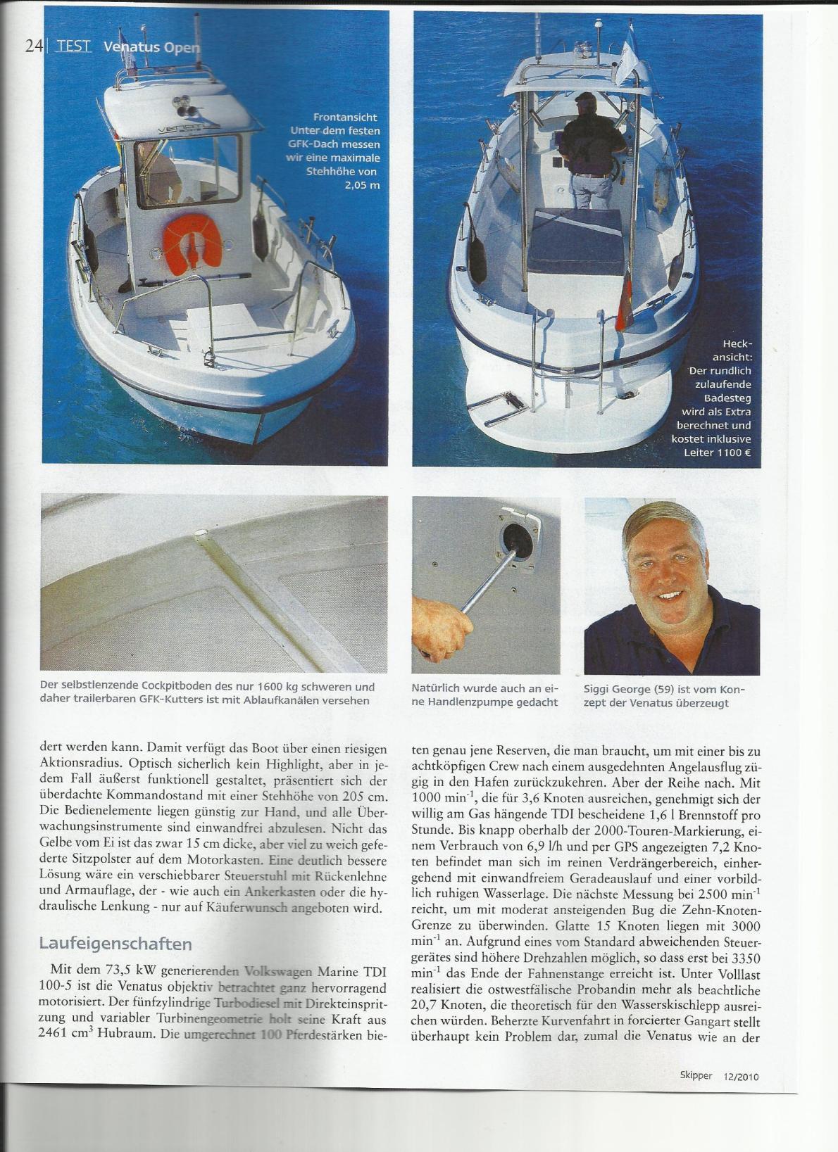 skipper1210_3-001