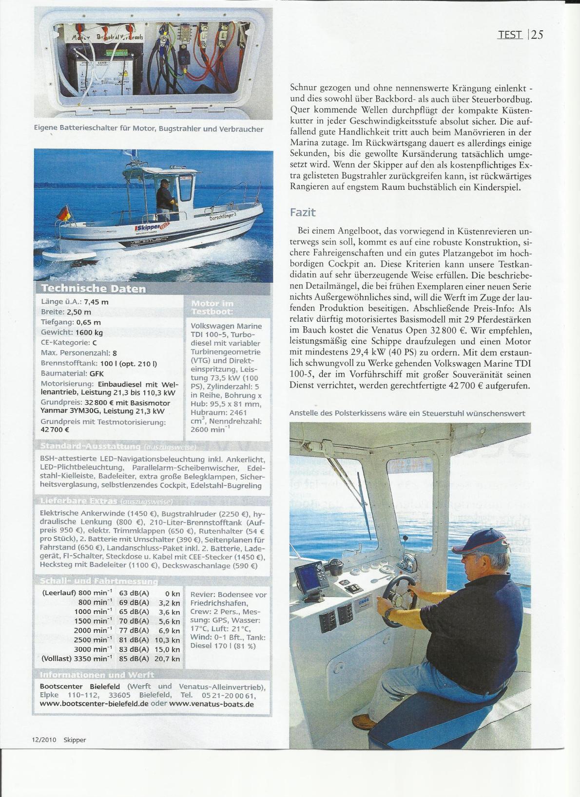 skipper1210_4-001